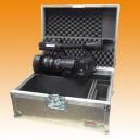 Maleta para cámara SONY PMWEX1