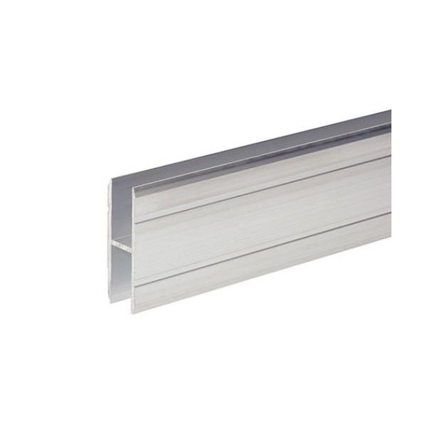 Perfil en h barcelonatecnica for Perfiles de aluminio barcelona
