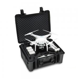 Caja para drone DJI Phantom III
