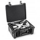 Caja para dron DJI Phantom IV