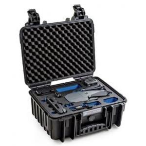 Caja para dron MAVIC PRO