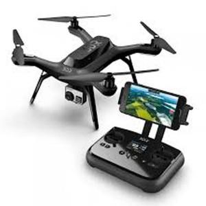 Maleta para quadcopter 3DR SOLO