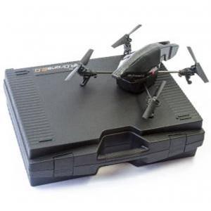 Maletin para drone PARROT AR 2.0
