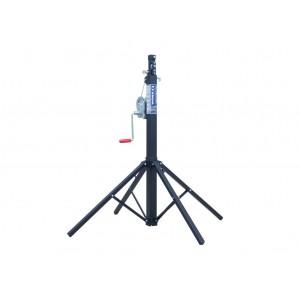 Torre S100-33D