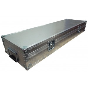Flight case para piano