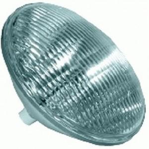 Lámpara PAR 56 300 W 220 V
