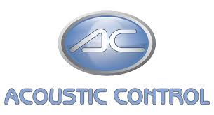 Acoustic Control