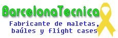 BarcelonaTecnica
